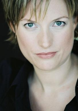 Julia Böhm