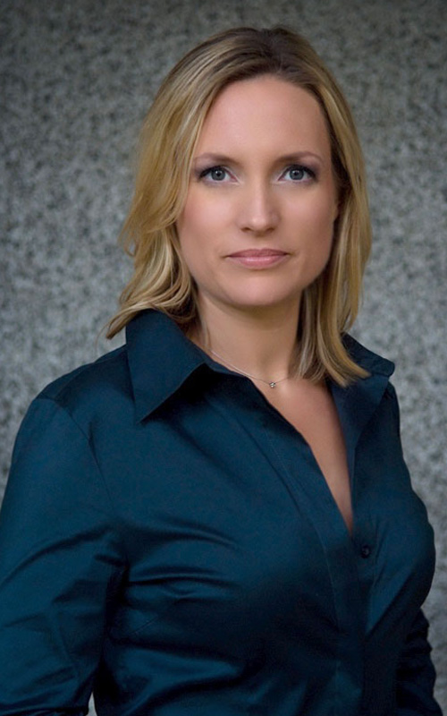 Julia Böhme